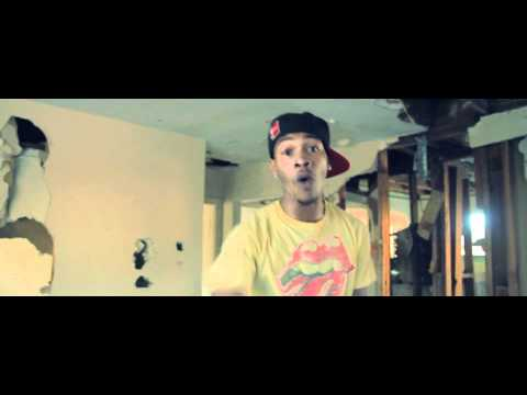 D.O.P.E. - How It Look Official Video