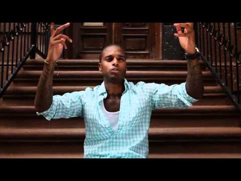Square Off (Trips-n-Slim) - Love Of Money Ft. Shem (2012 Official Music Video)