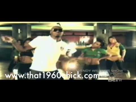Tuface Idibia BET Welcome to America Special (Part 1 of 2)