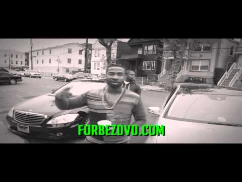 Ransom - My God Freestyle [2012 Official Music Video]