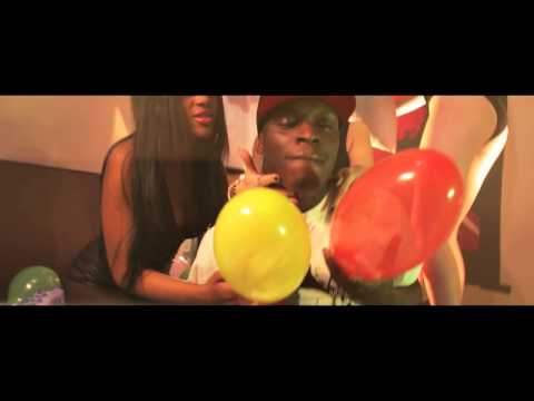 SNEAKBO FEAT LEXI LOSO - I LOVE GIRLS Prod by @Wundah  from the EP #CERTIFIED