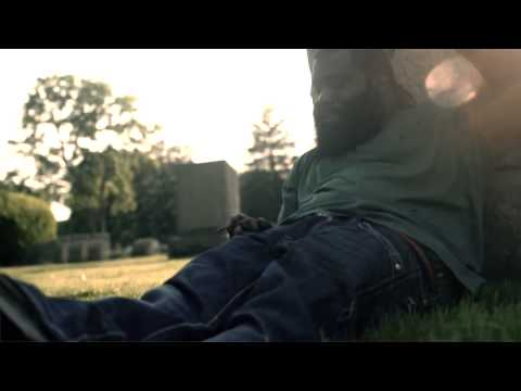 Dark Lo - Birds On The Wire [Official Music Video] Shot by @P_obh & @weekendatmullaz