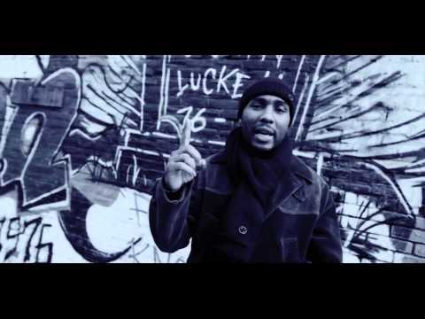 Neef Buck - Poverty (2013 Official Music Video) Dir. By @infernovideos