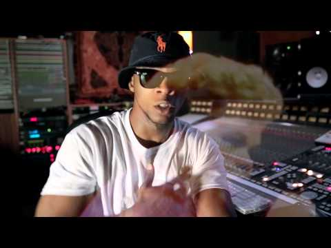 Papoose - Faith [2013 Official Music Video] Dir. By Tony Hanson