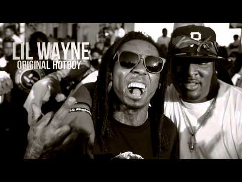 Turk - Its Hot (2013 Official Music Video) Cameos By Lil Wayne, 2 Chainz, Mannie Fresh, Juvenile