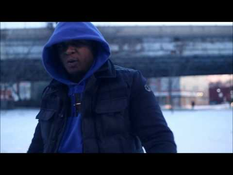 Young Chris - Trillmatic (Freestyle) 2014 Official Music Video (Dir. By @ChopMosley)