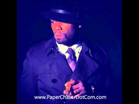 50 Cent Says Diddy's Big Homie Is Garbage, Talks Jay Z's Longevity, Animal Ambition & More [2014]