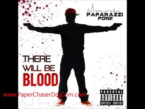 Paparazzi Pone Ft. Vic Damone - Family Ties (2014 New CDQ Dirty NO DJ)