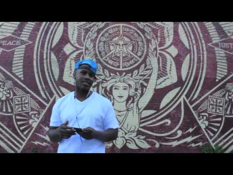 Paparazzi Pone - Trials & Tribulations (2014 Official Music Video)
