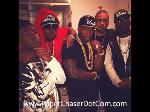 G-Unit Ft. Trey Songz - Ordinary (Remix) 2014 New CDQ Dirty NO DJ