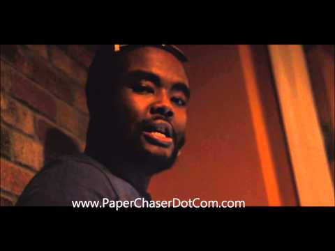 Quilly Millz - Dreams Worth More Than Money (Freestyle) 2014 New CDQ Dirty NO DJ