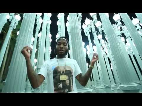 Shy Glizzy - Prey For Me ( Official Video ) Directed by @WhoisHiDef