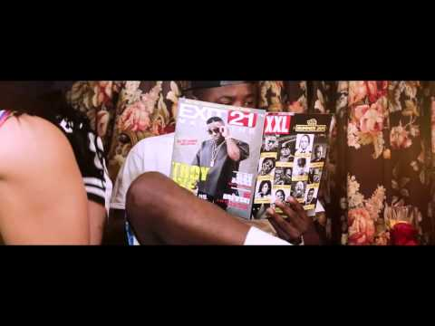 Troy Ave Ft. Young Lito - Believe Me (Lil Wayne & Drake Remix) 2014 Official Music Video