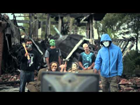 """Kevinn Kelly [ft King Louie] - """"How You Want It"""" - Dir @GravitiiFilms"""