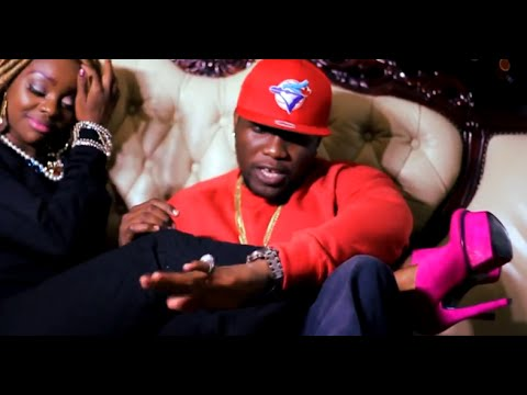 Nyce Da Future - Beautiful (Young Jeezy Remix) Dir. By @Taylor2Fly (2014 Official Music Video)