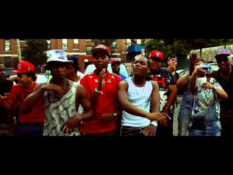 T.M.G Talk Shit Official Video (Directed By E&E )(