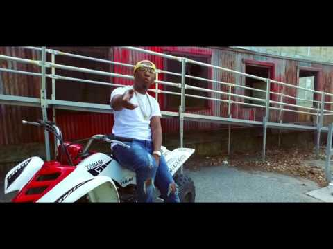 Young Lito - DTON (Official Video) Shot by Cbnone