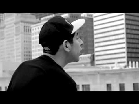 Johnny Vega -FOR MY SOLDIERS (OFFICIAL MUSIC VIDEO)