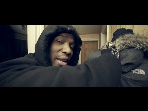 Rigz Ft Times Change & Lil Eto - Calling Me x The Mask (@LoopieChup) 2017 HD Music Video @Rigz585