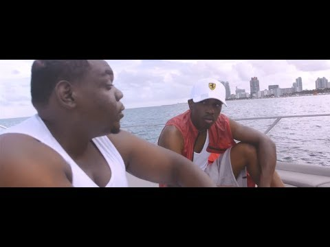 Rigz Ft. Mooch  - Quit (Prod. By V Don) (Official Music Video) #Calculated @Rigz585 @VDonSoundz