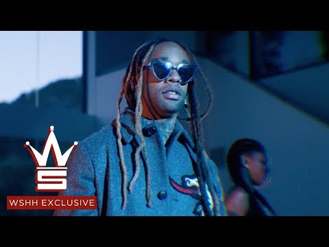 """Joe Moses Feat. Ty Dolla $ign """"On My Bumper"""" (Official Music Video)"""