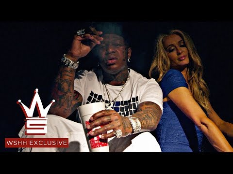 """Birdman & Young Thug """"Lil One"""" (Official Music Video)"""