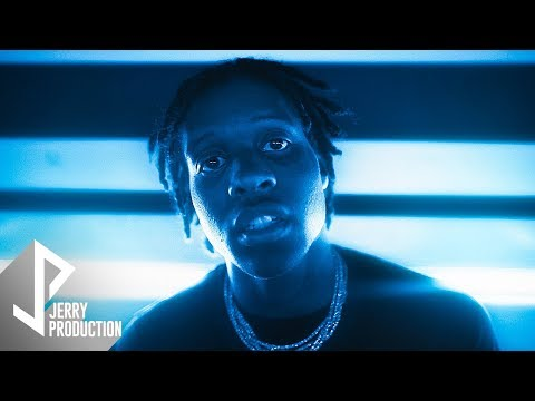 Lil Durk - Remembrance (Official Video) Shot by @JerryPHD