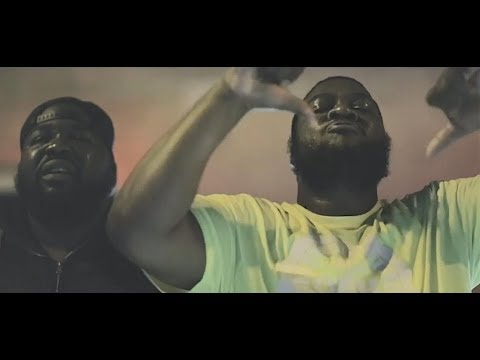Ar-Ab Ft. SuperStar YaY - Trill (2018 New Official Music Video) @AssaultRifleAb #RoadToGlory