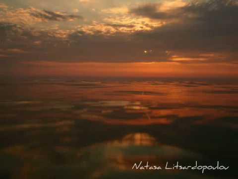 SKY  SEA CORFU.wmv