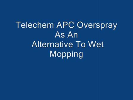 Apc OverSpray_0001