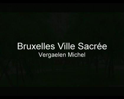 Bruxelles la Catholique