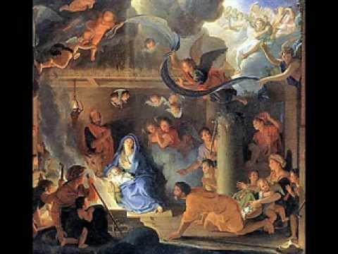 Noël - antonia iliescu / Théophile Gautier