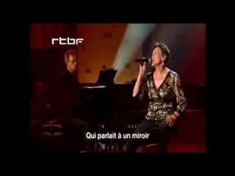 Finale du Gd Prix Chanson Wallonne 2012 ( D.Bellefroid )