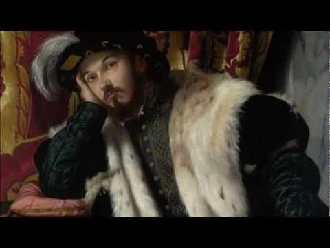 Giacomo Fogliano - L'amor, dona, ch'io te porto