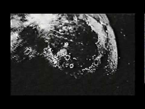Henri Dutilleux - Timbres, espaces, mouvement, ou 'La nuit étoilée' Part 1