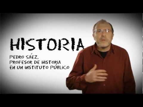 Clases para Wert. HISTORIA. www.clasesparawert.org // www.stopleywert.org