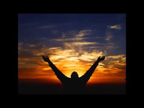 151 Uplifting Praise and Worship Songs (7 Hours)