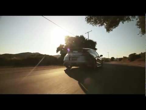 TEIN Street Basis Coilover Suspension Promo - TEIN USA