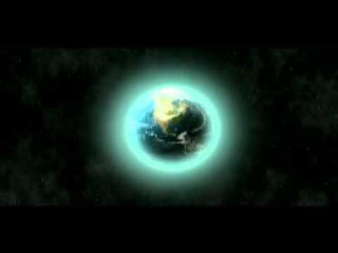 TORMENTA SOLAR 2012 Y ONDAS SCHUMANN