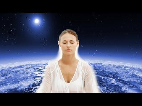 ☯ Meditacion Guiada ✔ ¿Te cuesta Concentrarte? ♬ Meditacion guiada para controlar la ansiedad