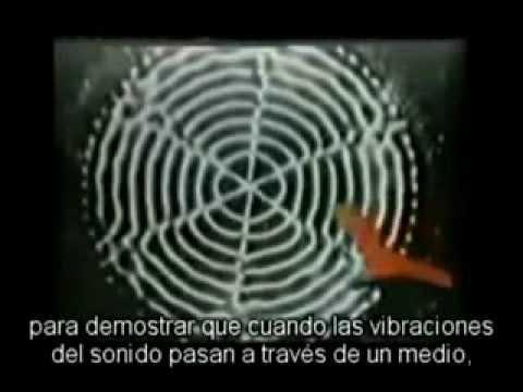 Video Censurado - Informacion Importante Para este 2015