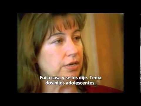 Terapia gerson  pelicula completa en español