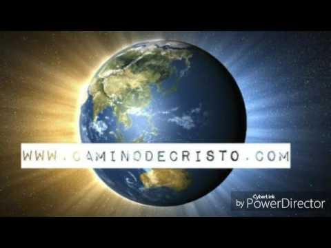 Cristo Vuelve Revela Su Verdad   AUDIOLIBRO CARTA 8