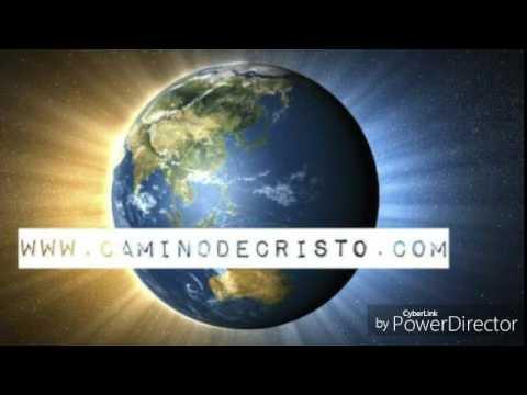 Cristo Vuelve Revela Su Verdad   AUDIOLIBRO CARTA 4