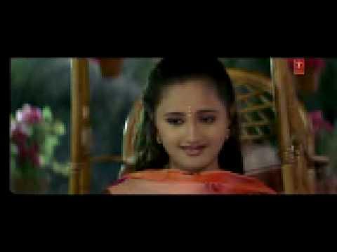 Bhojpuriya Samaj - Udit narayan & Deepa Narayan.flv