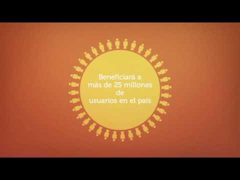 Semana del Acceso Abierto en México: Avances de la Estrategia de Acceso Abierto del CONACYT