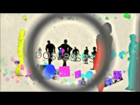 SHOW - Share/OpenAccess/WorldWide - Official HD Teaser