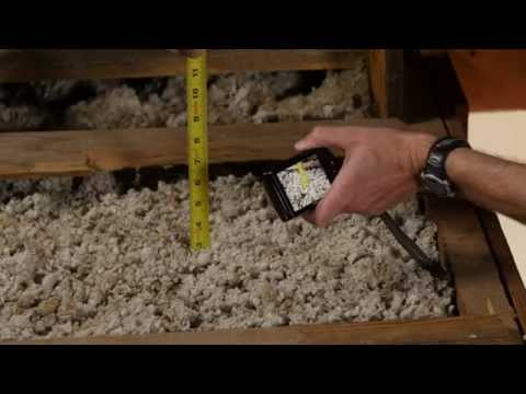 Proper attic insulation | DIY home improvement tips | Rule Your Attic with ENERGY STAR