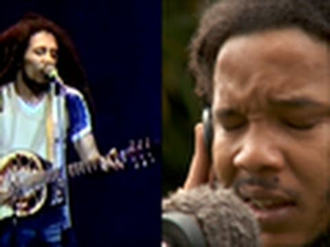 Redemption Song   Playing For Change