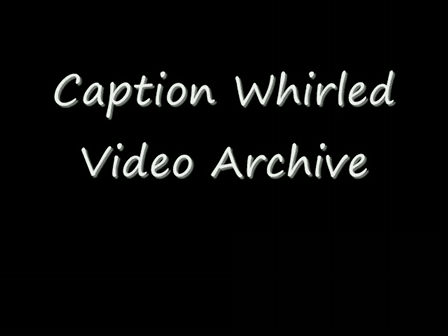 Caption Whirled Video Archive